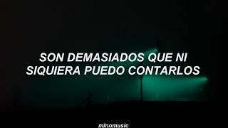 Mic Drop Feat Desiigner Steve Aoki Remix Bts Traducida Al Español