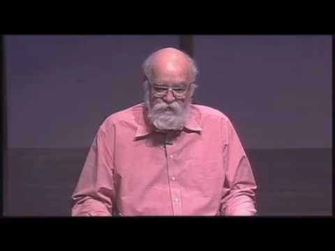 Dan Dennett: Dangerous memes