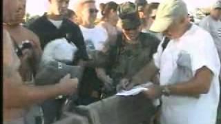 Watch Jimmy Buffett Cuban Crime Of Passion video