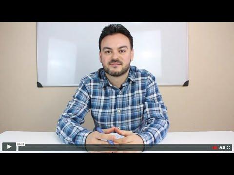 Diseñador web freelance especializado en WordPress