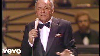 Смотреть утес Frank Sinatra - The Best
