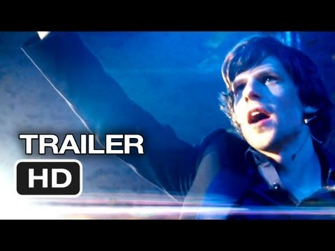 Watch the TRAILER REVIEW: http://goo.gl/x4kB5 Subscribe to TRAILERS: http://bit.ly/sxaw6h Subscribe to COMING SOON: http://bit.ly/H2vZUn Like us on FACEBOOK:...