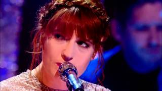 Download Lagu Florence + the Machine | Spectrum (Say My Name) - Live at Top of the Pops - HD Gratis STAFABAND