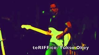 teRIFFico