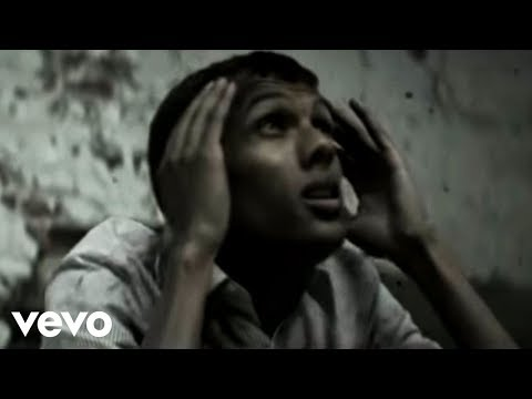 Stromae - Peace Or Violence