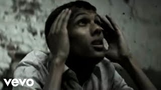 Stromae - Peace Or Violence (Official Music Video)