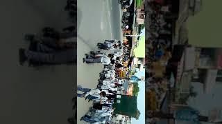 Nagar Panchayat-Behat Saharanpur UP Rally