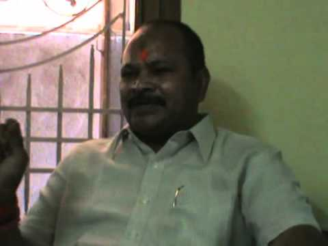 Minister Kanna Lakshmi Naraya Comments on Y.S.Jagan Arrest