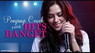 Download Lagu Kumpulan Lagu POP SLOW  Indonesia Gratis STAFABAND