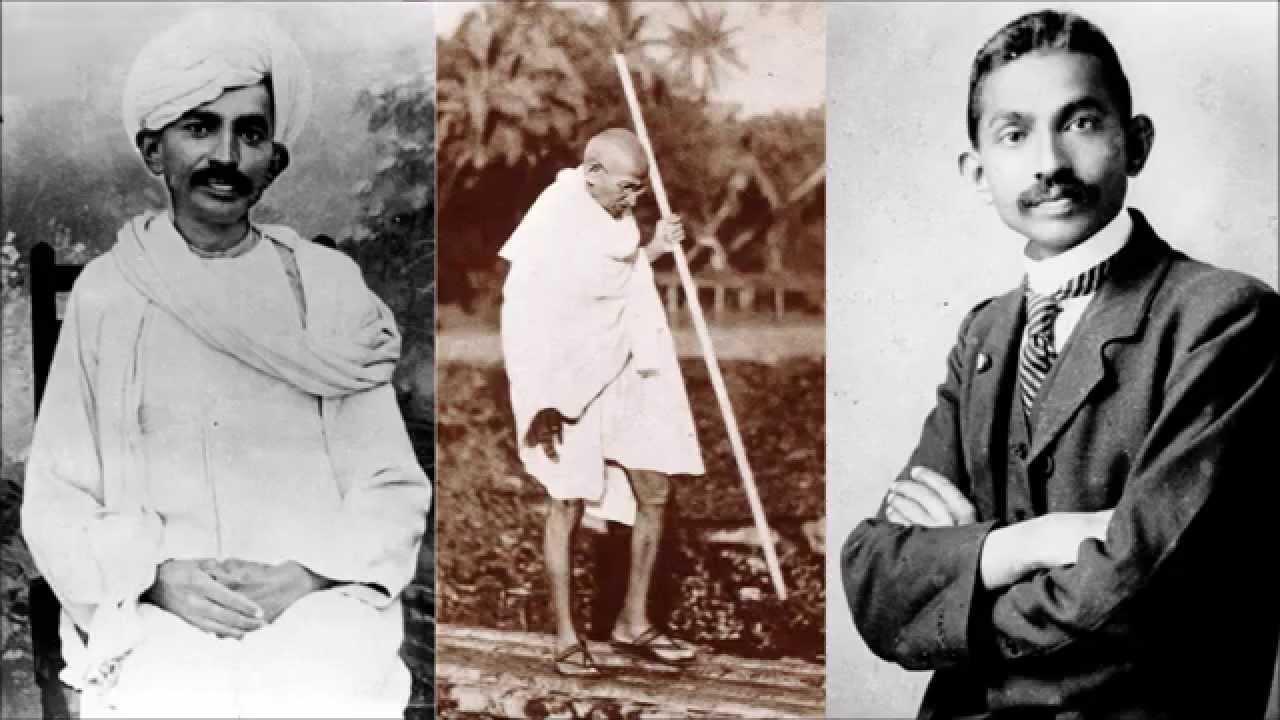 Mahatma Gandhi Social Reformer Essay