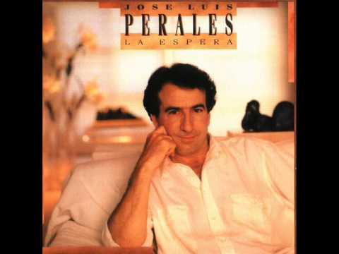 Y Sigo Enamorado - Jose Luis Perales