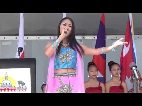 Asia Fest 2014