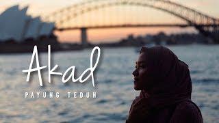 download lagu Akad - Payung Teduh  Cover   Alya gratis