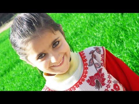Ayesha afridi