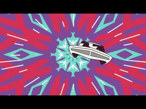 Paper Tiger feat. Pyramid Vritra - Ooh