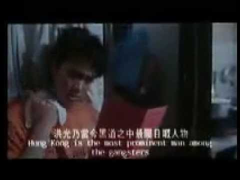 steven chow hakka boi.mp4 (singkawang)