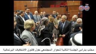 نشرة اخبار اليوم وابراز مافيها الخارجية وصول 780 مصريا من اليمن أغلبهم على نفقة الدولة