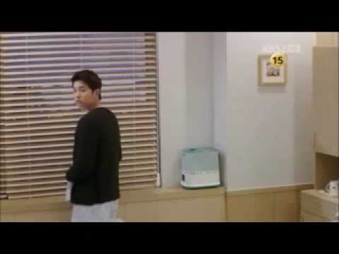 Kbs Drama: Nice Guy innocent Man 善良的男人 video