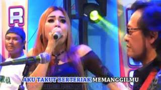 Deddy Dores feat. Nella Kharisma - Ingin Memeluk Dirimu [OFFICIAL]