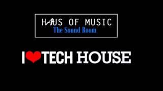 Mario Ochoa - Lockdown (Original Mix)