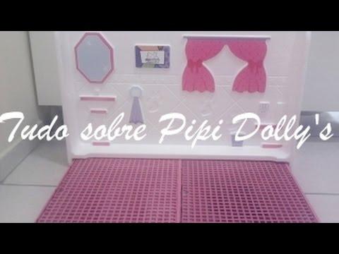 Pipi Dollys: O que é? Para que serve? Como usar e ensinar seu Pet? E como Limpar Lói Cúrcio