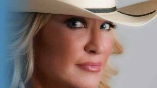 Tanya Tucker   Little Things