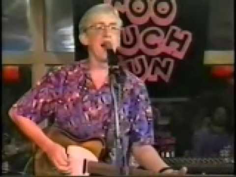 Bill Kirchen - Rockabilly Funeral