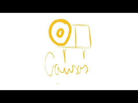 Caruso App