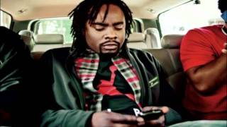 Watch Wale Best Night Ever (Ft. Rick Ross & Kevin Cossom) video