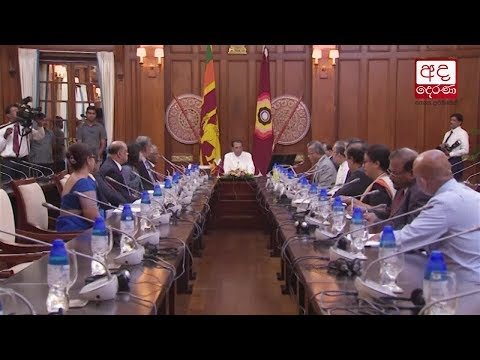 10 new envoys appoin|eng