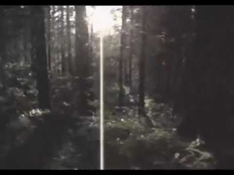 Darkthrone - Too Old Too Cold