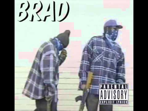 ADEROL by BRAD (prod. by Andy)