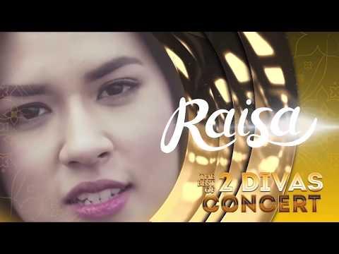 download lagu Jatuh Hati - Raisa ( Live Concert ) gratis