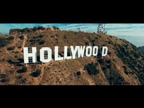 Vintage Culture Hollywood retronew