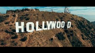 Vintage Culture - Hollywood (Clipe Oficial)
