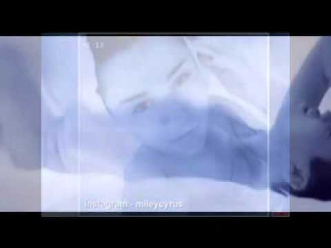 Miley Cyrus Adore You MP3 Song Download
