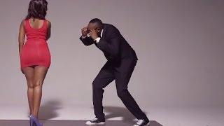 TV za Kenya marufuku kuicheza hii video ya 'Dodoma Singida'