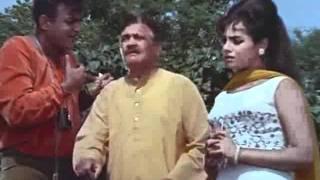 Pyar Kiye Jaa-Part 6