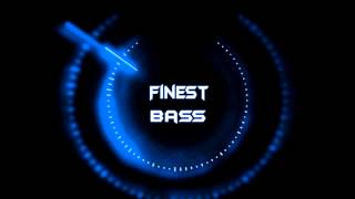 Cookie Monsta & Flux Pavillion - Come Find Me (Bass Boosted) [HQ]