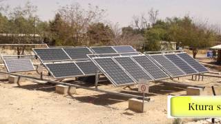 Implementing Renewable Energy Electricity In Developing Countries
