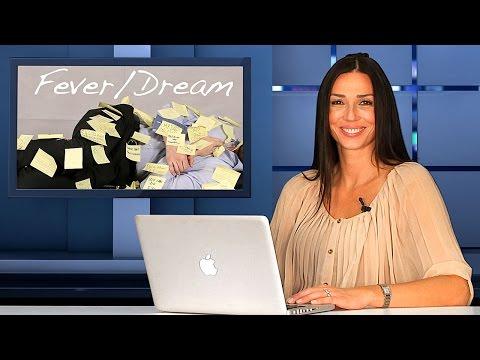 Serbian Toronto Television - Season 2 Episode 3 - Srpska Televizija Toronto