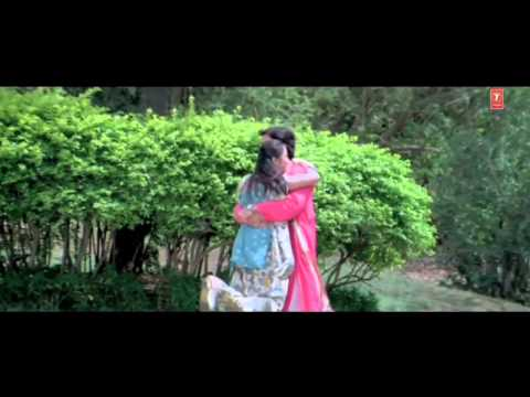 Umariya Kaili Tohre Naam - Bhojpuri Movie video