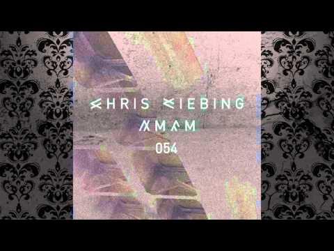 Chris Liebing - AM/FM 054 (21.03.2016) Live @ Bob Beaman Club, Munich Part 6