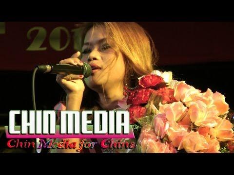 bill sung 2013 - nan ngai tuk theu lai