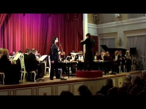 Максим Щербицкий - ''За тысячу вёрст...''