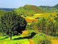 A Visit To Araku Valley, Andhra Pradesh, India