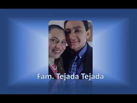 SELLO DE LA PRECIOSA SANGRE - Oracion por los Matrimonios