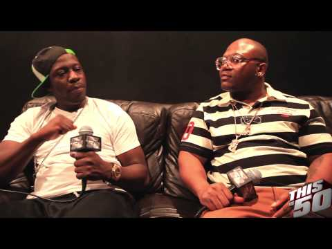 Young Dro on Reality TV; Rocko; T.I.; Dating Fantasia & Gizelle XXX
