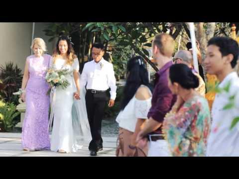 download lagu Matt & Nikita  The Wedding Highlights gratis
