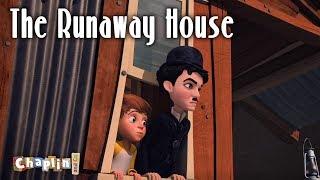 CHAPLIN & CO - The Runaway House